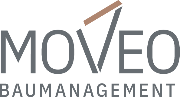 Moveo Baumanagement GmbH